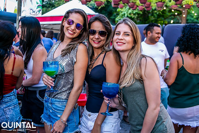 Quintal - 09.02.2019