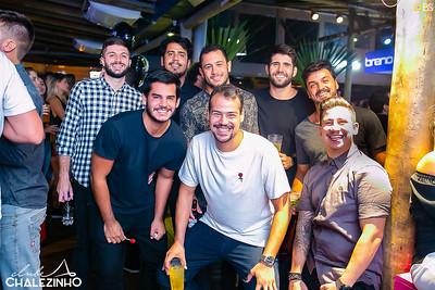 Nosso Sertanejo 10.02.2019