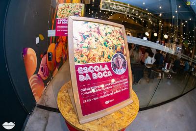 Mercado da Boca - 22.02.2019