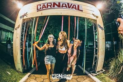 Pré Carnaval 23.02.2019