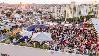 Awe Rooftop 03.02.2019