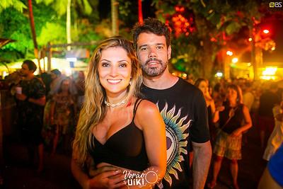 Verão Uiki 2019 - Matheus e Kauan