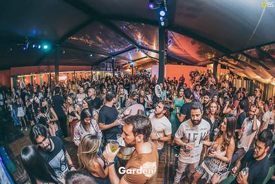 Garden 11.01.2019