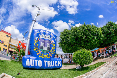 Circuito Auto Truck 98FM 12.01.2019