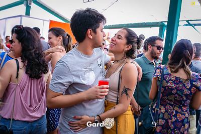 Garden 13.01.2019