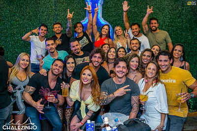 Nosso Sertanejo 13.01.2019