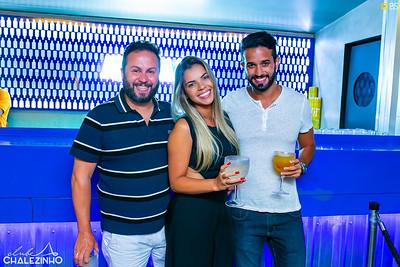 Nosso Sertanejo - 20.01.2019