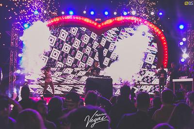 Fabulous Vegas 06.07.2019