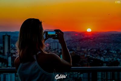 Califa - 07.07.2019