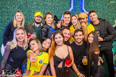 Nosso Sertanejo 07.07.2019