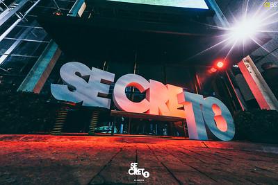 Secreto 12.07.2019