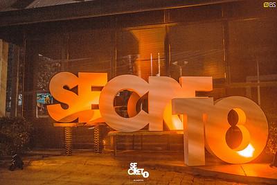 Secreto 19.07.2019