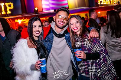 Fabulous Vegas 20.07.2019