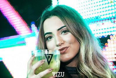 Vizu - 20.07.2019