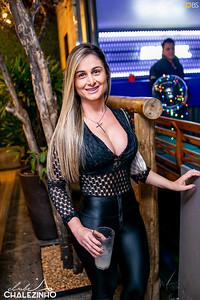 Clube Chalezinho 21/07/2019