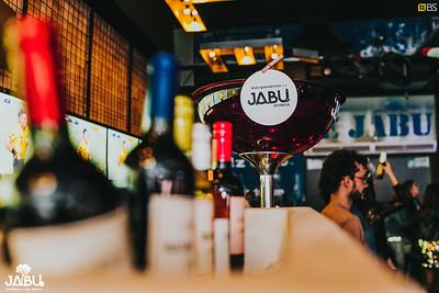 Jabu - 24.07.2019