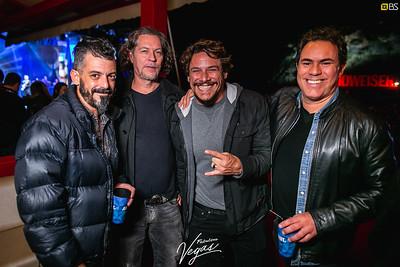Fabulous Vegas 27.07.2019