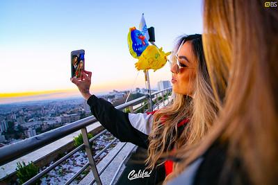 Califa - 28.07.2019