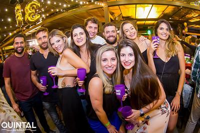 Wine - Festival de Vinhos, Comida e Boa Música - 02 anos 01.06.2019