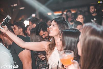 Nosso Sertanejo 02.06.2019