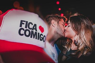 Fica Comigo - 15.06.2019