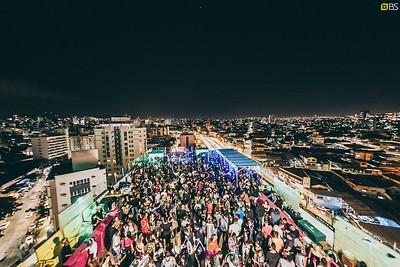 Awê Rooftop 23.06.2019