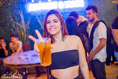 Clube Chalezinho 28.06.2019