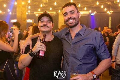 RaRo Club - 28.06.2019