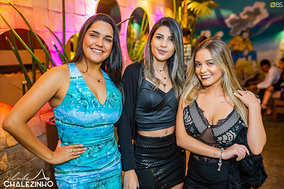 Clube Chalezinho 29.06.2019