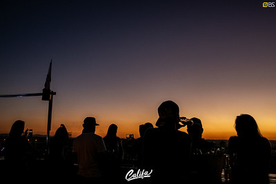 Califa - 30.06.2019