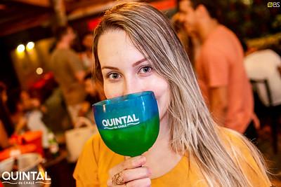 Quintal 01.04.2019