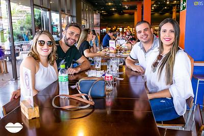 Mercado da Boca 04.05.2019