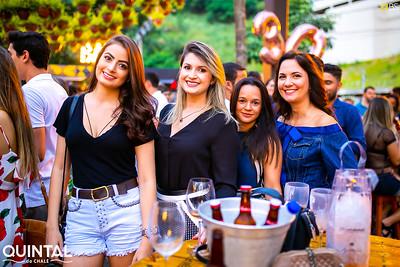 Wine - 04.05.2019