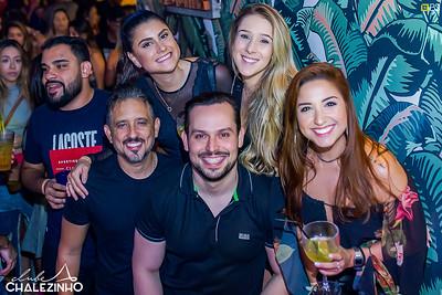 Nosso Sertanejo 05.05.2019