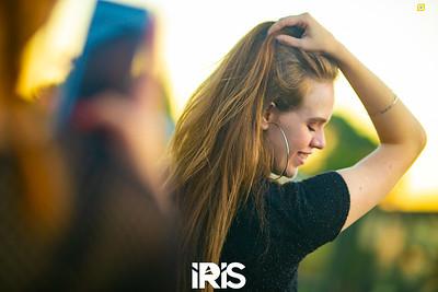 Iris 18.05.2019
