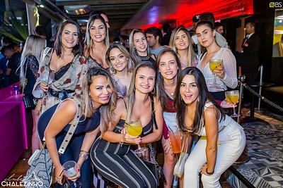 Nosso Sertanejo 19.05.2019