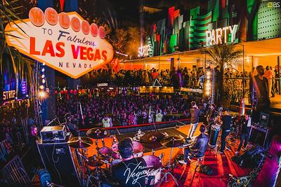mai.25 - Fabulous Vegas