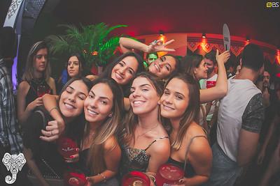 Vista NaSala 25.05.2019