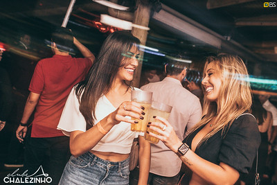 Nosso Sertanejo 26.05.2019