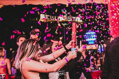 Fabulous Vegas - 31.05.2019