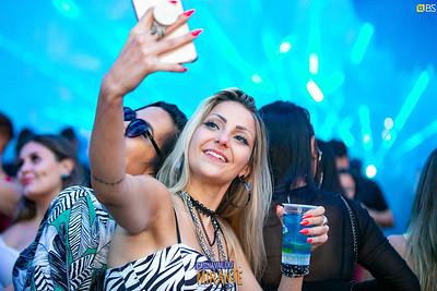 Carnaval do Mirante 2019
