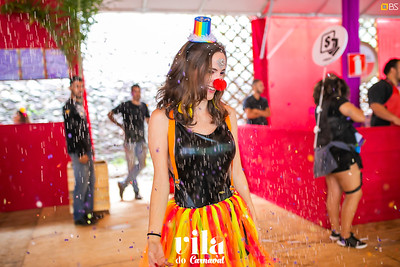 Vila do Carnaval 01.03.2019