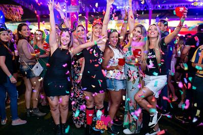 We Love Carnaval - 04.03.2019