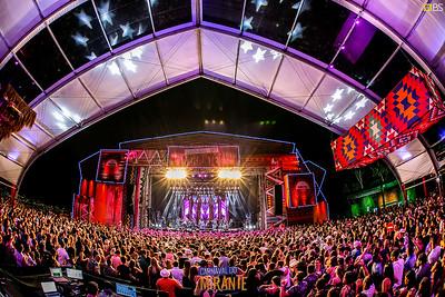 Carnaval do Mirante 2019 - Ressaca