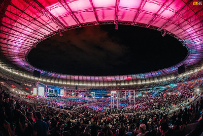 Villa Mix 2019