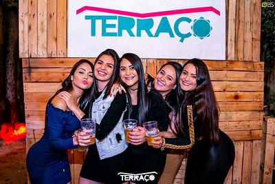 Terraço 01/11/2019