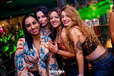Havanna 02/11/2019