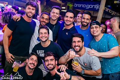 Nosso Sertanejo 03/11/2019