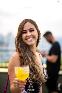 Picco Rooftop - 09.11.2019