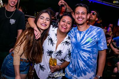 Califa 10/11/2019